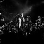 Live Review | Kuervos del Sur, es pura magia