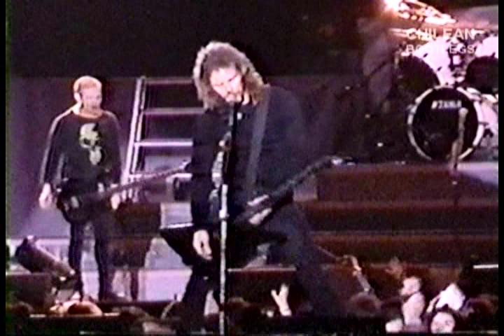 Metallica_1993-05-04_Santiago_screen_161322601388