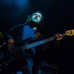 """Entrevista  Martín Méndez, respecto a lo nuevo de Opeth """"Es un cambio natural y excitante"""""""