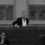 Depeche Mode presenta primer single de su nuevo álbum