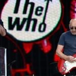 The Who y Guns N' Roses se presentarían juntos en el Estadio Nacional