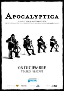 Apocalyptica1000x1415
