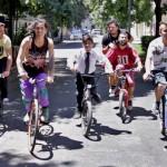 Bender Bucowski lanza video de 'La Modelo'