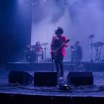 Live Review | EL CRUCE: Un regreso necesario