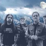 Concurso   Gana una entrada para The Neal Morse Band en Chile