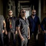 Iged Records presenta Festival Generaciones del Rock
