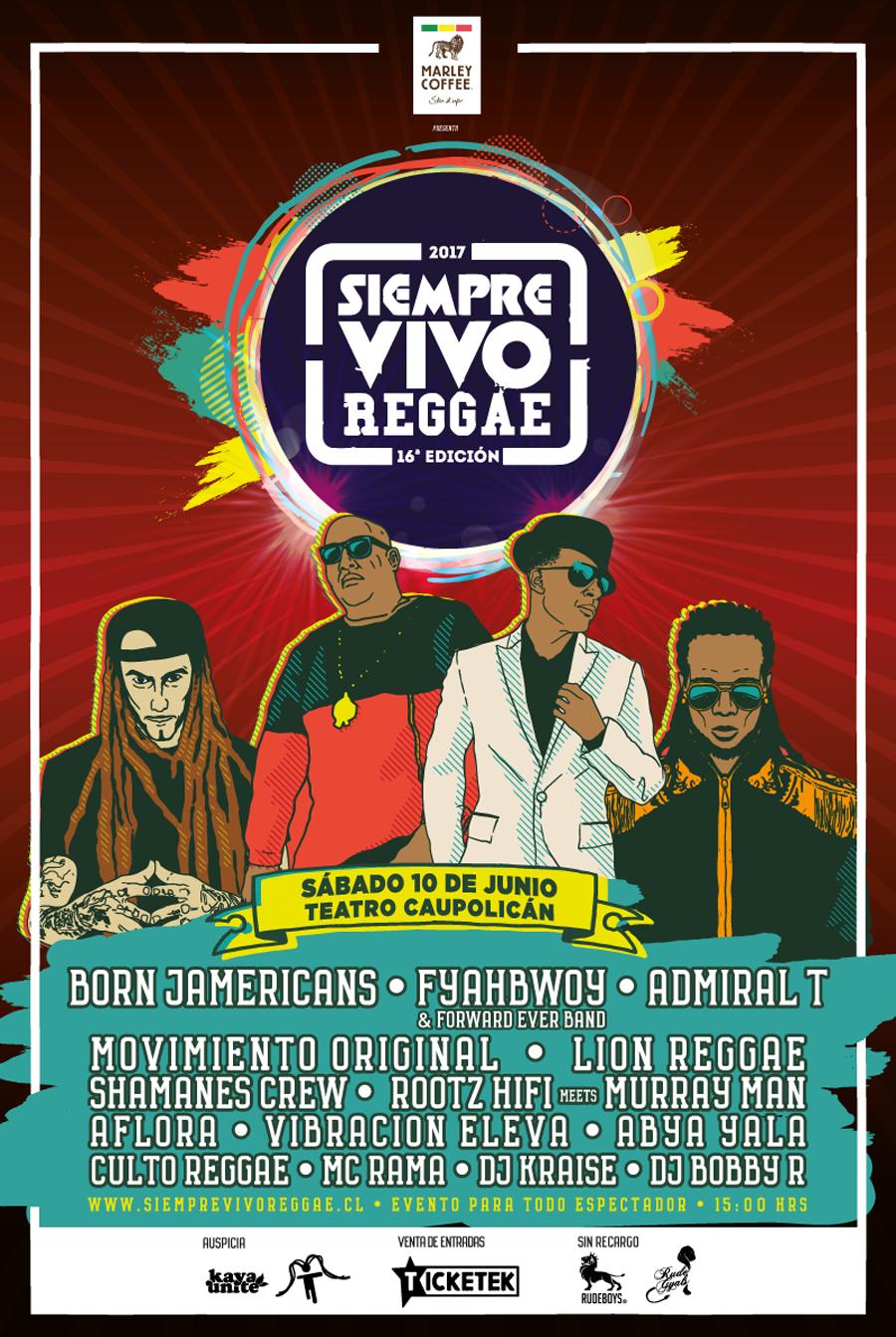 cartel_reggae