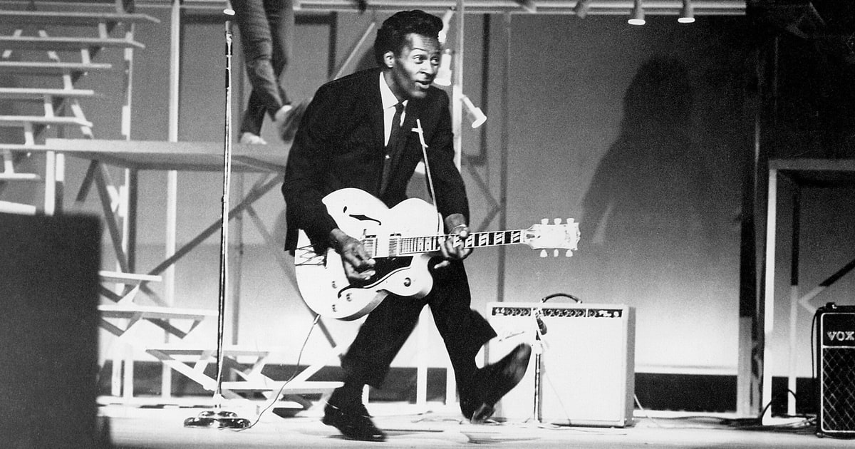 chuck-berry-birthday-retrospective-e27defee-fb69-453e-8672-b785652b2f60