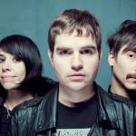 Los españoles Dorian, anuncian concierto en Chile