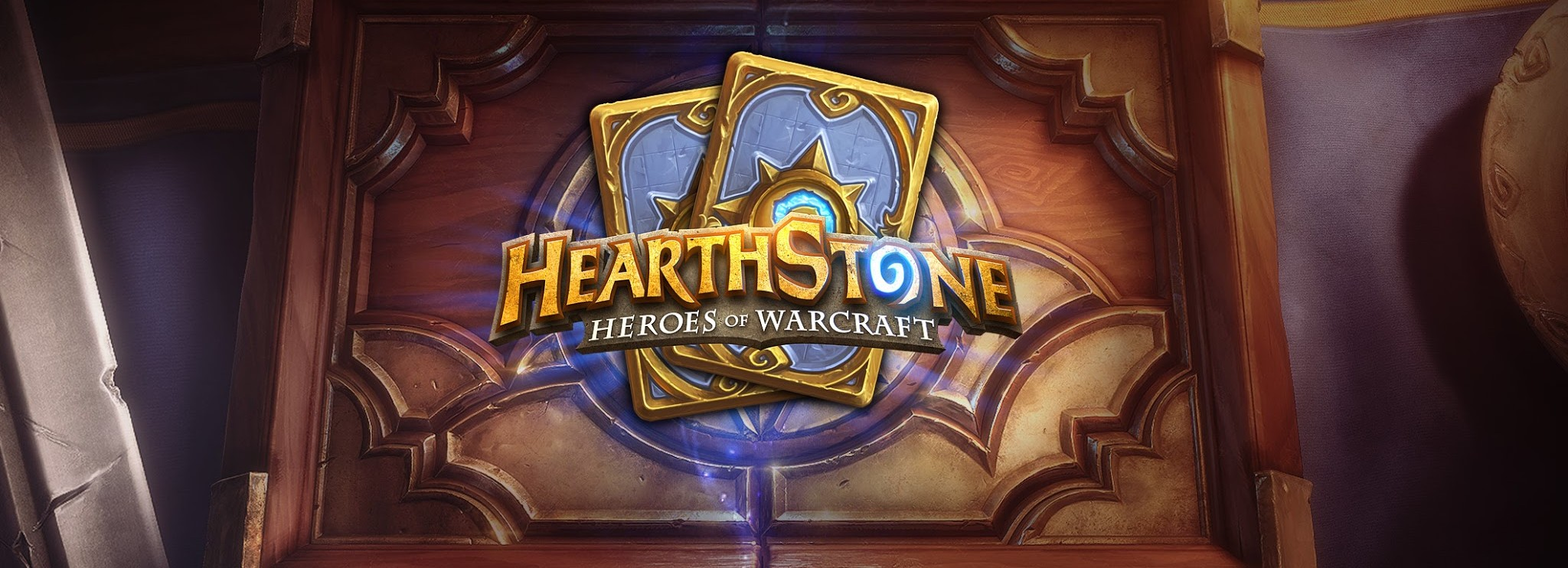 hearthstone-tutorial-p1_1