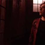 Manuel García lanza video de 'Camino a Casa'