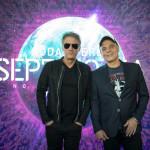 SEP7IMO DIA de SODA STEREO ya es disco de ORO en Argentina y Chile