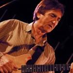 Se confirma fallecimiento del destacado músico Allan Holdsworth