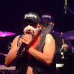 Live Review | Brujeria: A toda Madre o un desmadre en Chile