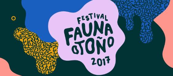 Fauna 2017