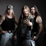 Iced Earth lanza nuevo Lyric Video
