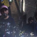 Punk hasta Indie Pop argentino podrás escuchar en el Festival Levantando Polvo