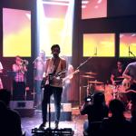 El último Viaje presenta nuevo single y video