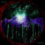 """CD Review    Antar – """"Tagîgo"""" (2016)"""