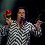 Galería | Marillion Weekend Chile 2017