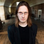 Steven Wilson liberó su nuevo video:  'Pariah'