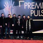 PREMIOS PULSAR 2017: Kuervos del Sur y Claudio Cordero, grandes ganadores de la jornada