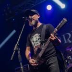 """Live Review   PRIAPO Lanzamiento Single """"Te Perdí"""": rescatando nuestra memoria musical a puro rock and roll"""