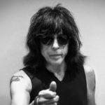 MARKY RAMONE se une a STGO ROCK CITY y RATT cancela presentación en Chile